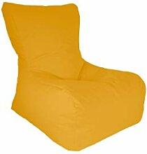 """GiantBag Sitzsack SITTINGCOUCH"""" Couchsack"""