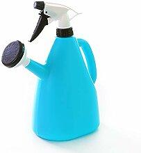 Gießkanne Bewässerungstopf kleine Spray Topf