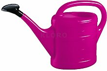 Gießkanne / Gartengießkanne Geli 10 Liter lila