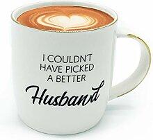 Gifffted Es Gäbe Keinen Besseren Ehemann, Beste