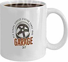 Gifts - Coffee Mug - Gifts Coffee Mug Tea Cup