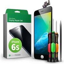 Giga Fixxoo Display Reparaturset Apple iPhone 6S