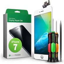 Giga Fixxoo Display Reparaturset Apple iPhone 7