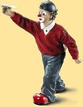 Gilde Clown - Der Überflieger 10127