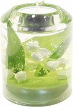 Gilde Dreamlight Candela Smart Lilly's Bell