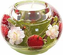 GILDE Dreamlight Mercur Smart Cherry Kiss