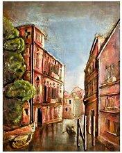 GILDE GALLERY Venezia