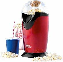 Giles & Posner EK0493GVDEEU7 Popcornmaschine mit
