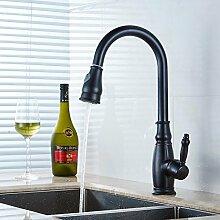 Wasserhahn Für Küche günstig online kaufen | LIONSHOME