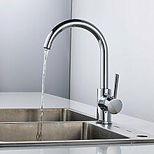 Küchen Wasserhahn günstig online kaufen | LIONSHOME
