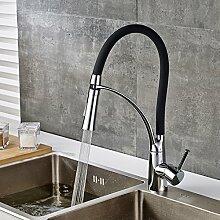 Gimili Wasserhahn Küche Küchenarmatur