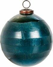Gina Da Weihnachtskugeln Taglio aus Glas | Massive