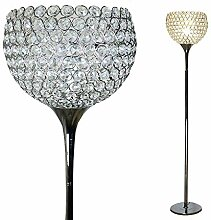 GIOAMH Moderne Stehlampe mit