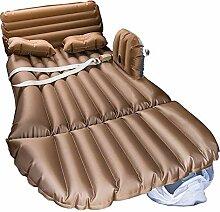Giow Aufblasbares Bett Faltbares aufblasbares Bett