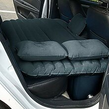 Giow Auto Aufblasbares Bett Automobil Universal
