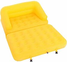 Giow Haushalts-Luftbett-Sofa 5 in 1 einzelnem