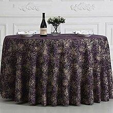 Giow Küche Esszimmer Tischplatte Tischdecke