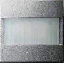 Gira 066126 Automatikschalter Komfort 1.10 m