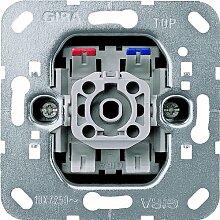 Gira 142400 Einsatz Aus 3 pol Wassergeschützt