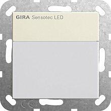 Gira 236801 Sensotec LED UP-Bewegungsmelder ST55