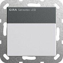 Gira 236828 Sensotec LED Up-Bewegungsmelder ST55