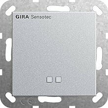 Gira 237626 Sensotec UP-Bewegungsmelder ST55 Farbe