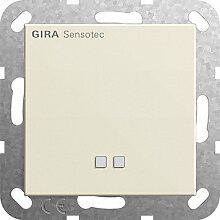 Gira Sensotec up-Bewegungsmelder ST55, CW mit