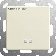 Gira Sensotec up-Bewegungsmelder ST55 CW ohne