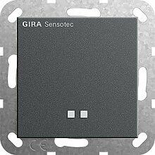 Gira Sensotec up-Bewegungsmelder ST55 ohne