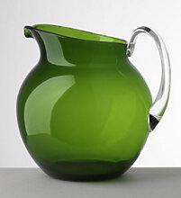 Giusti-Krug Palla grün