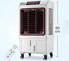 GJM Shop Klimaanlage Ventilator Fernbedienung