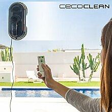 GKA Cecoclean WinRobot 870 5035 Fensterputzroboter