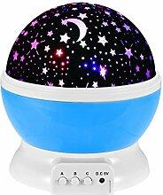 GKPLY Nachtlichter Für Kinder, Nachtbeleuchtung