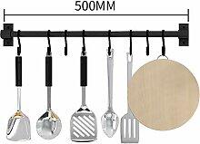 GL-kitchen supplies