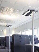 GLAMOX Free LED Stehleuchte