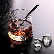 Glas 320 Ml Whiskyglas Whiskykristallglas