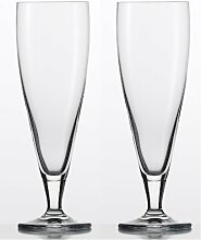 Glas Superior Sensis Plus Biertulpe 2er Se