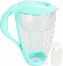 Glas-Wasserfilter Dafi Crystal Classic 2.0L