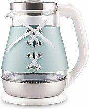 Glas-Wasserkocher, Öko-Wasserkocher, Bpa-Freier
