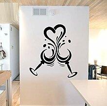 Wandbilder Küche Glas günstig online kaufen | LionsHome