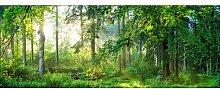 GlasbildForest Harmony I Alpen Home