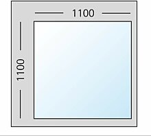 Glasplatte Bodenplatte Funkenschutzplatte Kamin