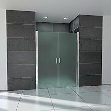 glasshop24 Hochwertige Design