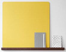 Glastafel Lintex Clear Ledge 50 x 50 cm Auswahl