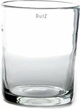 glasvase durchsichtig | durchsichtige glas vase |