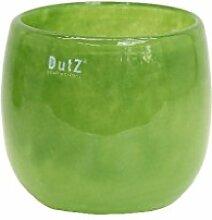 glasvase grün| grüne glas vase | vase grün |