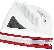 Glaswischer, Magnetgleiter Waschbürste Werkzeuge