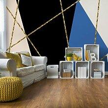 Glatte Fototapete Penn Brayden Studio
