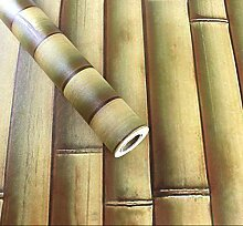 GLF Ziegel Tapete Retro Chinesisch Wind Selbstklebend Tapete Thema Restaurant Cafe Alt Antike Persönlichkeit Ziegelstein,2