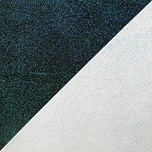 Glitter Lasaur, Effektfarbe, Metallic Farbe,